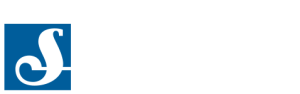 Schibstedtrykk
